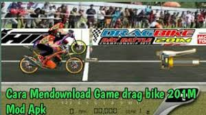 drag bike malaysia game mp3 fast download free mp3to org