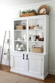 diy kitchen furniture. Kitchen Hutch Ideas Diy Furniture Plans Diy:
