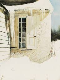 andrew newell wyeth artist fine art s auction records for andrew newell wyeth