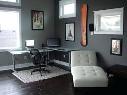 home office setup design small. Small Home Office Design Large Size Of Living Ideas Setup