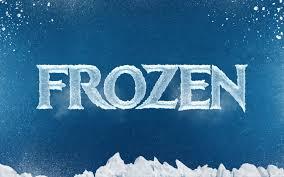 frozen font free download free download webdesigner depot