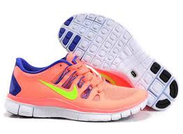nike shoes for girls blue and pink. nike running shoes for women blue and pink girls