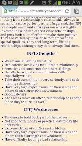 infj personality infj personality i got this today sounds dead on lol infj me