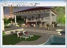 Free Landscape Design Software Using Photos Huge Landscape Free Landscape Design Software For Windows 7