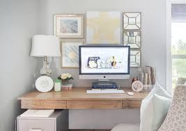 cute office furniture. Cute Home Office Furniture Ideas Design | Decoration R