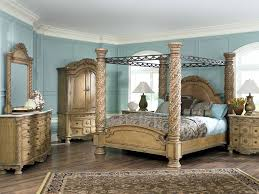 North Shore Ashley Furniture Bedroom Set Ashley Furniture Bedroom Sets White Willowton Two Tone White And