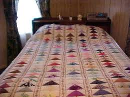Flying Geese Quilt Guild Maryland Flying Geese Quilt Guild Flying ... & Flying Geese Quilt Block Sizes Flying Geese Quilt Guild Irvine Flying Geese  Quilt Flying Geese Quilt ... Adamdwight.com