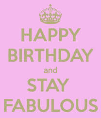 Friend Birthday Quotes Fascinating Happy Birthday Wishes For Friend Luxury Of Birthday Wishes Quotes