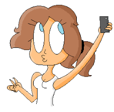 """Résultat de recherche d'images pour """"selfie gif"""""""