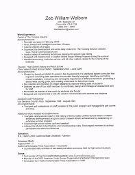 Tutor Resume Sample 10 High School Teacher Cover Letter Education