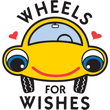 Car Donation Helps Make-A-Wish Iowa - Donate Your Car