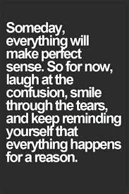 Inspiration Quote Amazing Download Picture Inspirational Quotes About Life Ryancowan Quotes