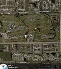Mallards Landing Golf Course (Mallards Landing Course)