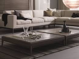 Living Room Coffee Table Antibes Coffee Table By Misuraemme Design Ferruccio Laviani