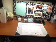 futuristic office ditches cubicles super. Office Cubicle Makeover! Futuristic Ditches Cubicles Super F