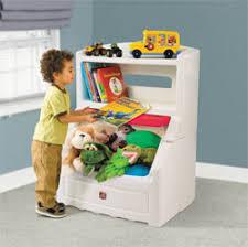 Resultado de imagen de imagen de niños enfadados recogiendo juguetes