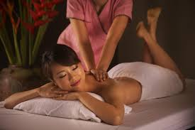 Leg massage hand job kuala lumpur