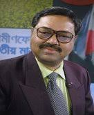 Profile - Mr. Alamgir Kabir