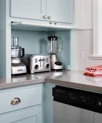 small appliances for tiny houses. Best 25 House Appliances Ideas On Pinterest Tiny Pertaining To Kitchen Appliance Breakdown Cover Prepare Small For Houses