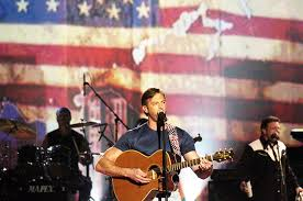 2003 Charts Rewinding The Country Charts In 2003 Darryl Worley Made