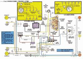 wiring diagrams ford f the wiring 2000 f150 starter wiring diagram diagrams