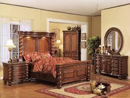 italian bedroom sets furniture. italian bed set furniture buy product on alibabacom bedroom sets