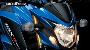 2018 suzuki gsx s750z. contemporary s750z new suzuki street bikes  2018 gsxs750 unveiled at intermot inside suzuki gsx s750z 1