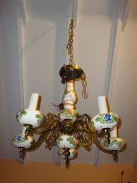 large size of furniture trendy porcelain chandelier antique 1 surprising vintage crystal prisms miniique white in