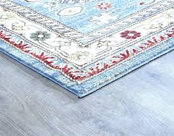 thin area rugs thin area rugs thin area rugs large lounge rugs large decorative rugs full thin area rugs