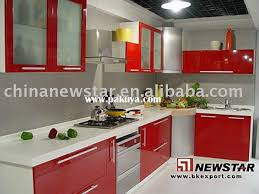 Small Picture Material For Kitchen Cabinets Modern On Kitchen Intended Cabinet