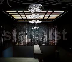 murano glass chandelier murano due ether s