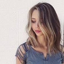 2017 lob haircuts long bob hairstyles