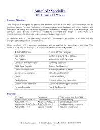 Cad Engineer Sample Resume 19 Mechanical Drafter Senior Network