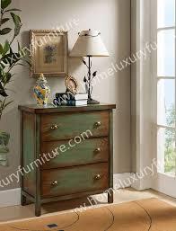 Corner curio cabinet rent to own cheap unique antique furniture