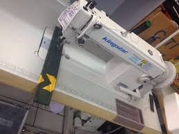 Gumtree Industrial Sewing Machine For Sale