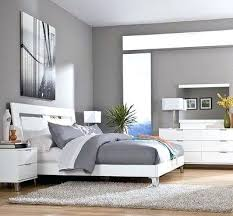grey bedroom paint colors. grey color bedroom paint ideas for white furniture contemporary with the best gray . colors y