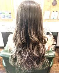 髪のメッシュの入れ方を知りたい人必見オシャレをもっと楽しむ方法9つ