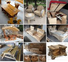 cool wood projects with plans. cool woodworking projects wood with plans d