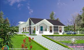 very cute home hill station house