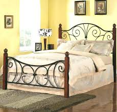 rod iron headboards queen. Fine Queen Metal Headboards Full Headboard And Interesting Ideas Queen  Wrought Iron Beds And Rod Iron Headboards Queen