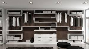 Walkin Closet U2013 A Dressing Room Plan And Implement  Interior Dressing Room Design