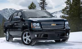 2018 chevrolet avalanche price. simple price new chevrolet avalanche 2017 redesign release date chevyu0027s 4door truck  was discontinued for 2018 chevrolet avalanche price
