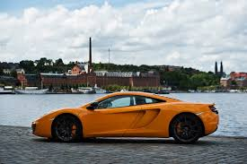 mclaren mp4 12c spider price. mclaren mp4 12c spider price