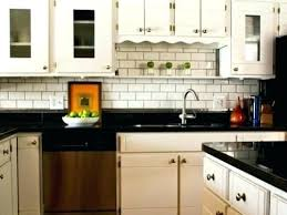 kitchen ideas white cabinets black countertop. White Kitchen Cabinets With Black Countertops Ideas On Inspiring . Countertop T