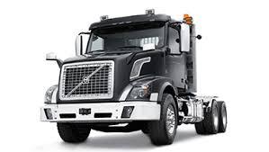 volvo truck tractors manuals pdf volvo vnx series