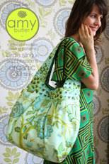 Amy Butler Patterns New Amy Butler Birdie Sling Bag Pattern Sewing Pinterest Bag