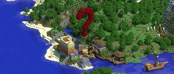 minecraft xbox one map size better together faq minecraft