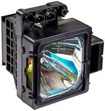 sony tv lamp replacement instructions. sony kdf-60xs955 120 watt tv lamp replacement new tv instructions