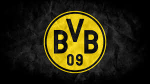 This page shows all ever transfers of the bor. Borussia Dortmund Bvb Logo Wallpaper 1920x1080 34735