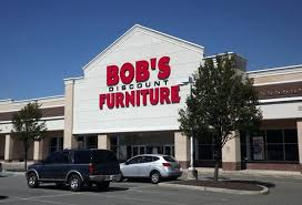 furniture stores in florida west palm beach store hours furniture shops in manhattan office furniture stores in paramus nj